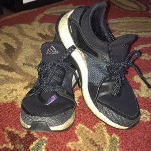 Adidas pureboost x size 5.5